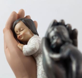 10 cadeaux de Communion pour filles et garçons !