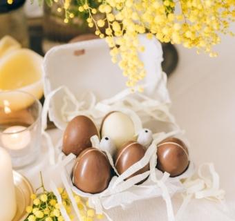 3 traditions de Pâques que vous devez connaître !